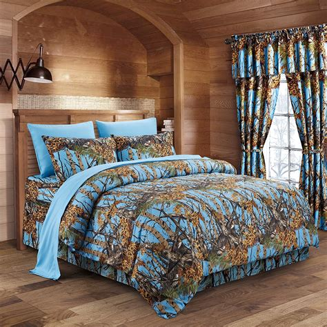 king size camouflage bedding sets boys and bedding sets ease bedding with