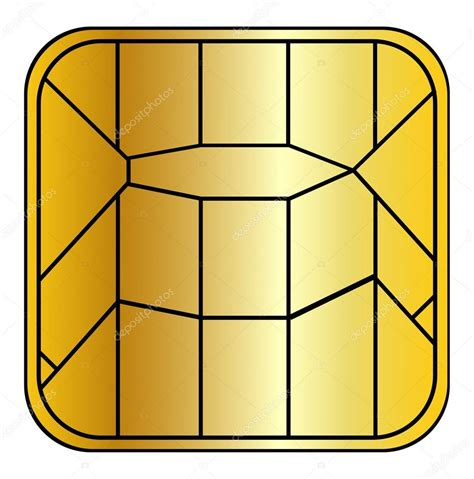 who makes chips for credit cards chip de la tarjeta de cr 233 dito foto de stock 169 pdesign