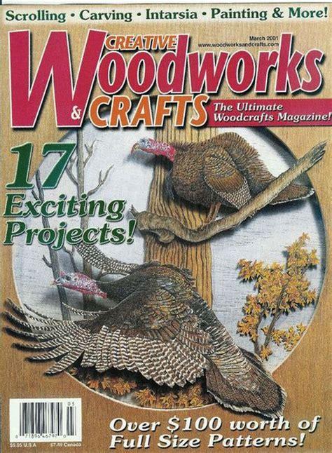 creative woodworks creative woodworks crafts pdf erogongoal