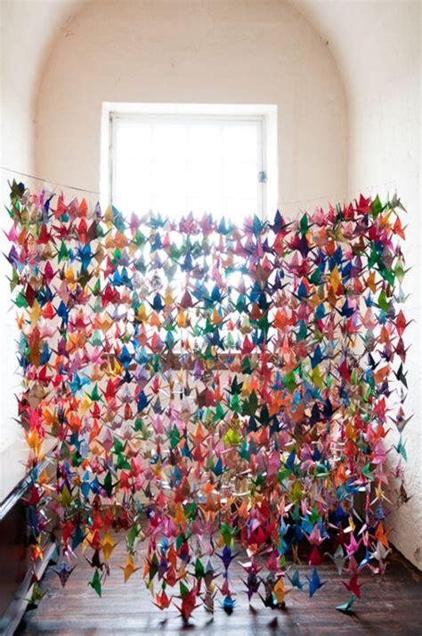 1000 origami crane the world s catalog of ideas