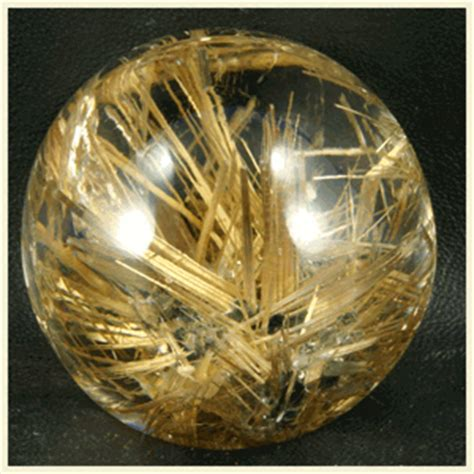 rutilated quartz quartz crystals explained quantum crystals through