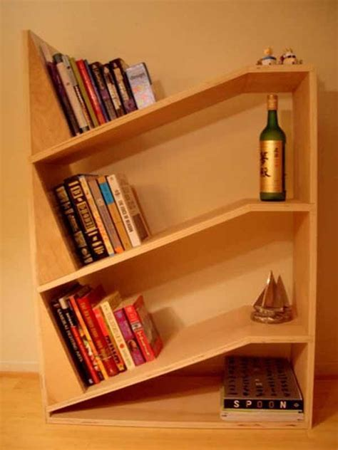 book shelf picture plushemisphere a collection of cool bookshelf designs