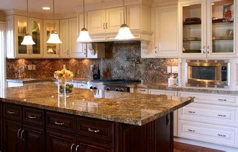 light and kitchen cabinets maple glaze