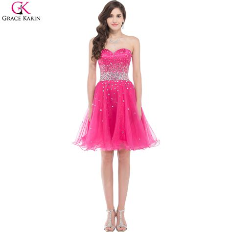 beaded dresses cheap grace karin prom dresses sequin cheap gown prom