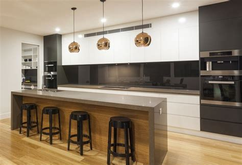 kitchen designs canberra 129 best images about extension on house plans