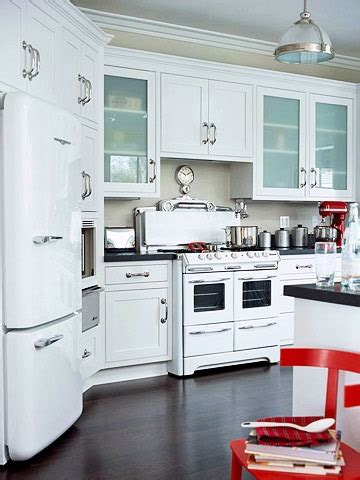 kitchen design white appliances all white appliances cozy bliss