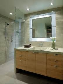 unique bathroom vanity mirrors unique bathroom mirrors houzz