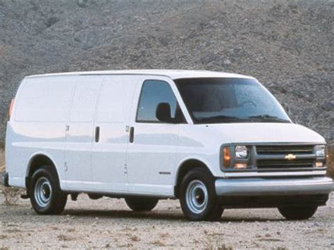 automotive service manuals 1997 chevrolet g series 3500 electronic throttle control chevrolet g series 3500 pricing ratings reviews kelley blue book