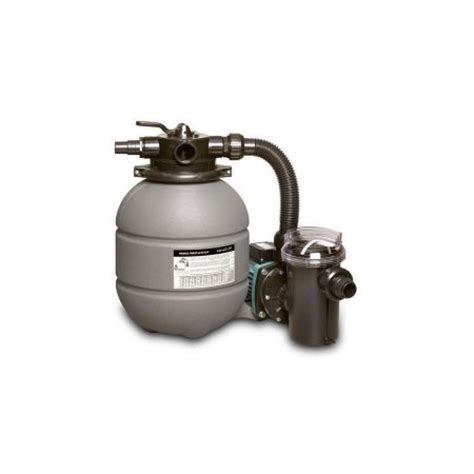 above ground pool and sand filter hayward vl40t32 vl above ground swimming pool sand filter