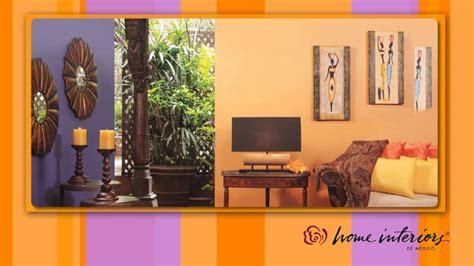 catalogo de home interiors cat 225 logo de decoraci 243 n enero 2014 de home interiors de