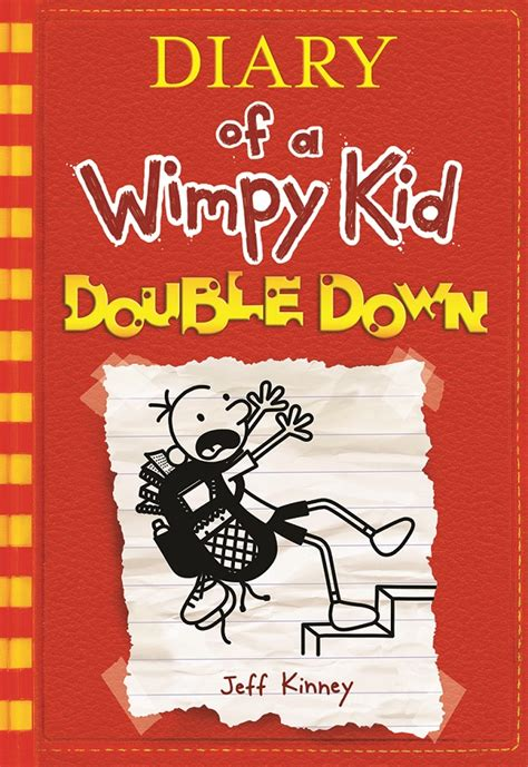 diary of a wimpy kid pictures from the book cover unveiled for the 11th diary of a wimpy kid book