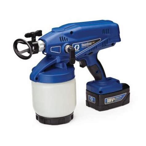 home depot paint machine airless paint sprayer reviews compare prices graco