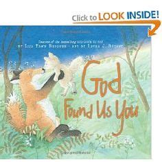 adoption picture books 1000 images about children s books about adoption on