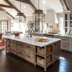 farmhouse kitchens designs best 25 farmhouse kitchens ideas on farm