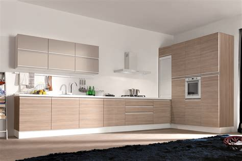 modern kitchen cabinet pictures the ultimate guides in finding modern kitchen cabinets