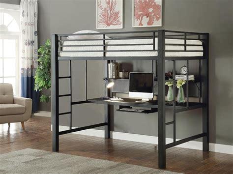 workstation bunk bed workstation loft bed bunk bed bunk beds d l furniture