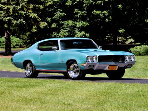 Buick 455 Specs by 1970 Buick Gs 455 Engine Specs Autos Post