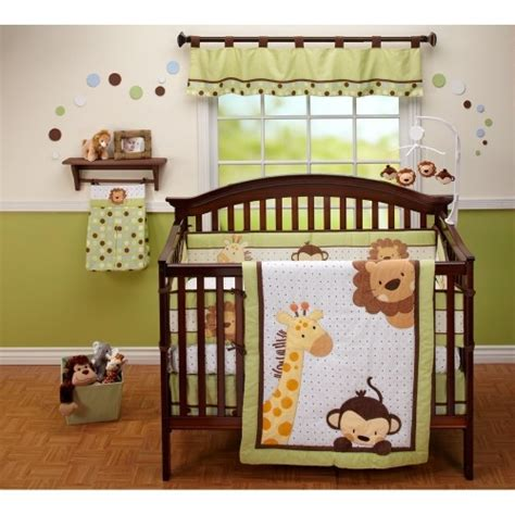 baby boy crib bedding themes gorgeous themes for your baby boy s bedding nursery