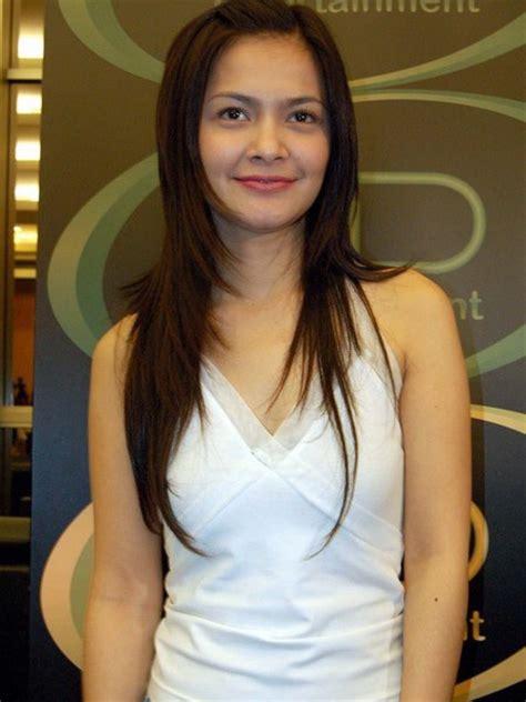 artis indonesia artis model indonesia artist