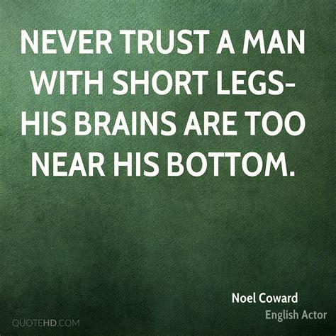 quotes about trust pixshark com images
