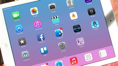 Best Apps Imore