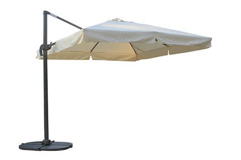 10 ft offset patio umbrella crboger patio umbrella offset offset patio umbrella