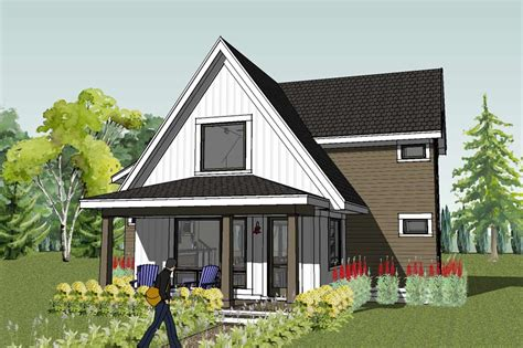 modern home house plans simple modern country house plans house design modern country house plans