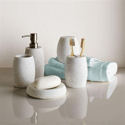 bathroom accessories supplier bathroom accessories jwell pc stainless steel bathroom