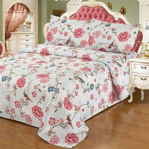 overstock bedding cheap 3pcs bedding sets stock overstock clearance 5500pcs