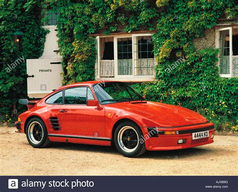 1980s Car by 1980s Car Stock Photos 1980s Car Stock Images Alamy
