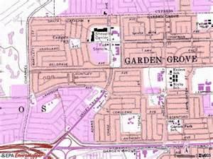 Garden Grove Area Code 92845 Zip Code Garden Grove California Profile Homes