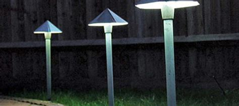 outdoors lights for driveways the worm that turned revitalising your outdoor space