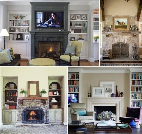 creative ways to decorate your home creative ways to decorate your home 16 creative ways to