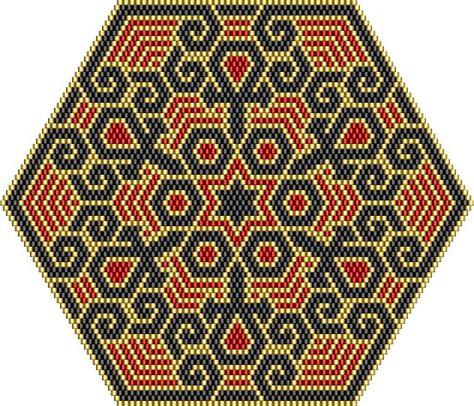 cool beading patterns cool bead work beading