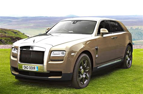 New Car Wallpaper 2016 by New 2016 Rolls Royce Suv Prices Msrp Cnynewcars