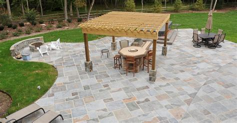 outdoor concrete patio designs concrete patio patio ideas backyard designs and photos