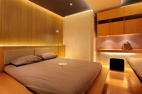 design of bedroom interior dreamy interior design for bedroom a practical yet