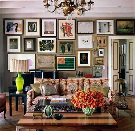 home design inspiration gallery 85 inspiring bohemian living room designs digsdigs
