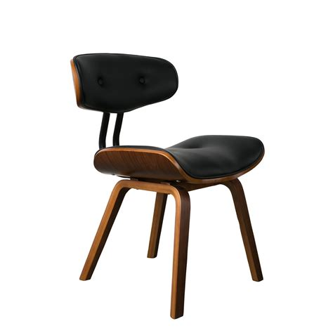 Desk Chairs by Lounge Desk Chair Dining Chairs Cuckooland