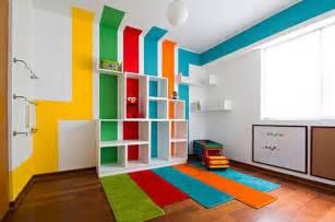 24 id 233 es d 233 coration de salles de jeux pour enfants