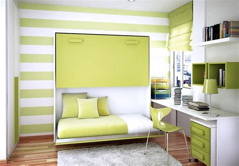 bedroom design for small space simple design tips for you