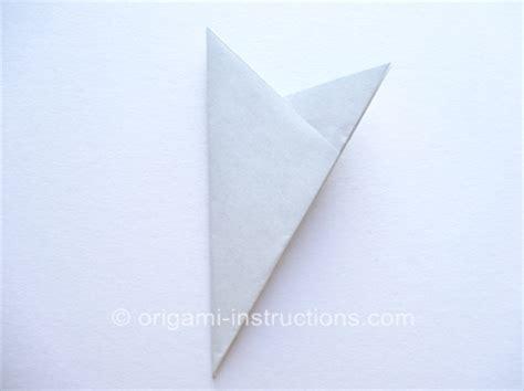 spider web origami kirigami spiderweb