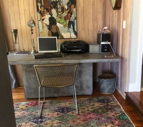desk rug living with rugs