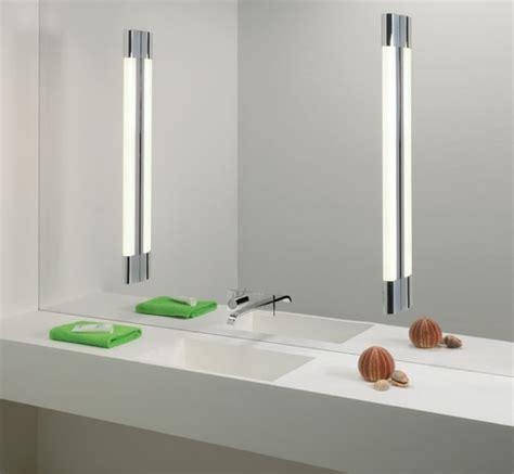 id 233 es d 233 clairage de miroir pour la salle de bain