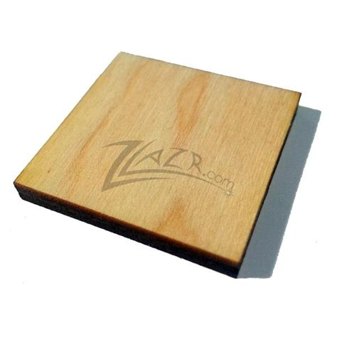 woodworking squares 2 quot x2 quot x1 8 quot nominal thickness wooden square tag craft