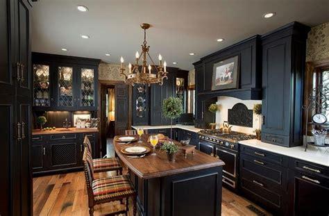 23 beautiful kitchen designs with 100 beautiful modern kitchen ideas