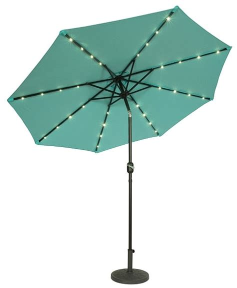 lighted patio umbrellas 5 beautiful the lighted umbrella for patio with color changing