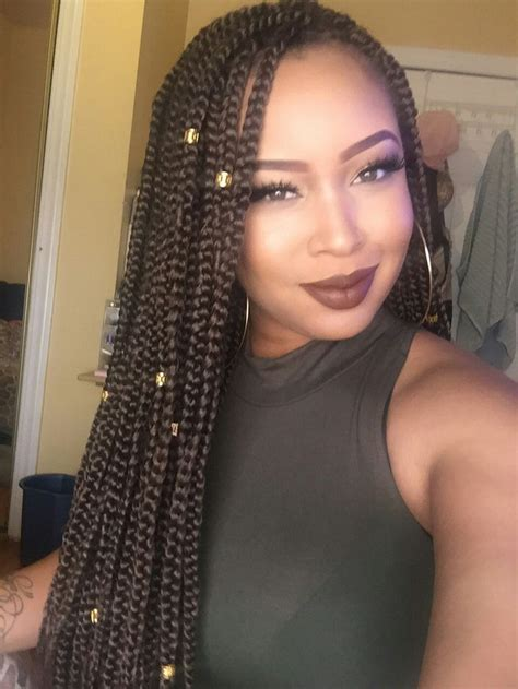 braids for with single braids hairstyles trend this summer all for