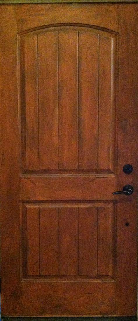 behr paint colors burnt orange my front door interior brand new fiberglass door i used