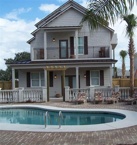 destin florida house rental 1000 ideas about destin house rentals on